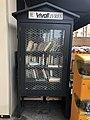 Bücherschrank Canet-Plage.jpg