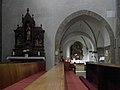 Büren, St Nikolaus 012.JPG