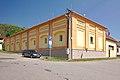 Bývalá továrna, Pustiměř, okres Vyškov.jpg
