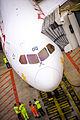 B787 Dreamliner @ Brussels Airport (7976143513).jpg