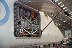 BAC TSR.2 XR220 (27898153541).jpg