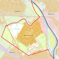 BAG woonplaatsen - Gemeente Hendrik-Ido-Ambacht.png