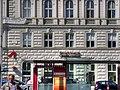 BANK AUSTRIA-SALZBURG-Dr. Murali Mohan Gurram.jpg