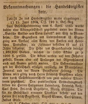 Friedrich Engelhorn – Wikipedia