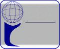 BEA Logo 2011.jpg