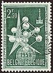 BEL 1958 MiNr1091 pm B002.jpg