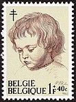 BEL 1963 MiNr1333 mt B002a.jpg