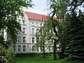 BIW Schule Kirchstraße (Westflügel).JPG