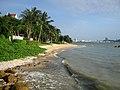 BJ Beach (7).jpg
