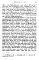BKV Erste Ausgabe Band 38 079.png