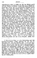 BKV Erste Ausgabe Band 38 116.png