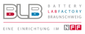 BLB-Logo.png