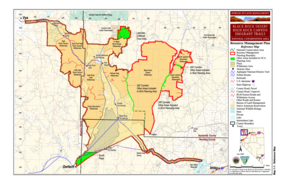 BLM-Winnemucca-NCA-Map 1-01 reference.png
