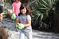 BLM and Volunteers Spend NPLD at Jupiter Inlet Lighthouse Outstanding Natural Area (15220363200).jpg