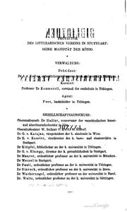 Fileblv 083 Paul Flemings Deutsche Gedichte 2pdf