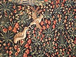 BLW Tapestry with the Arms of the Giovio Family (detail).jpg