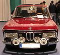 BMW 2000 tii v.jpg