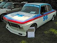 BMW 2002 racecar (932405681).jpg