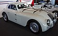 BMW 328 Touring Coupe (Replika) 1Y7A6230.jpg