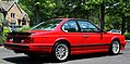 BMW 635CSi-Side Rear.jpg