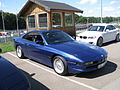BMW 840 Ci (7724204254).jpg
