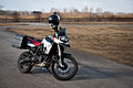 BMW F800GS 30 years GS three-quarter view.jpg