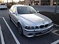 BMW M5 (8647230736).jpg