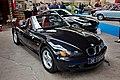BMW Z3 de 1996 (23686027848).jpg