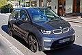 BMW i3 Oslo 10 2018 3863.jpg