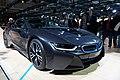 BMW i8 IAA 2013 01.jpg