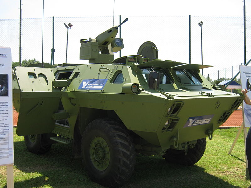 File:BOV M11 by Yugoimport.jpg