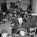 BRITISH FORCES OF OCCUPATION IN AUSTRIA 1945 - 1947 VIE1226.jpg
