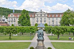 Dorint Hotel Bad Kibingen