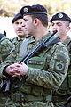 BRSHK KAF-FAK Soldier.jpg