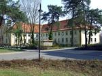 BTU Campus CB-Sachsendorf (Gebäude 14, back).png