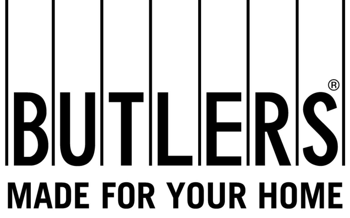 butlers unternehmen wikipedia. Black Bedroom Furniture Sets. Home Design Ideas