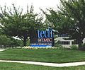 BWTech@UMBC Research & Technology Park.jpg