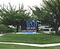 BWTech@UMBC Research & Technology Park.jpg