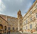 Bachelier - Hôtel d'Assézat - Toulouse.jpg