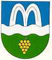 Bad-Bellingen-Wappen.jpg