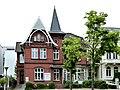 BadO-Denkmal-070-2012-06-21-0973.jpg