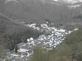 Bad Bertrich Panorama 1.JPG