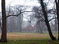 Bad Doberan-Klosteranlage-Wolfsscheune-Nr760679.jpg
