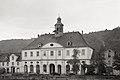 Bad Karlshafen-Altes Rathaus-1953-05-31.jpg