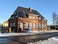Bad Kleinen Postamt 2009-01-02 010.jpg