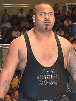 Bad Luck Fale Sep 2015.JPG