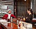 Bad Santas in Jamian's Bar, Red Bank, New Jersey (4216767765).jpg