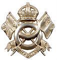 Badge of 89th Punjabis (1903-22).jpg