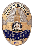 Badge of the Beverly Hills Police Department-2015.png