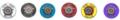 Badges Etoile WA - Poulies.png